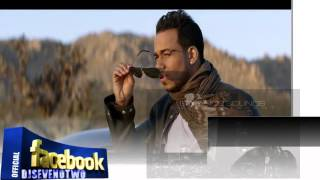 ROMEO SANTOS 2013 BEST BACHATA REMIX BY DJ702
