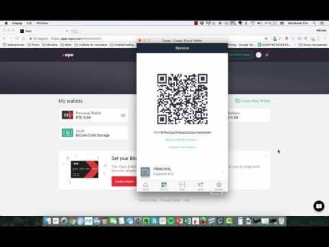 Cumpărați și țineți criptocurrency