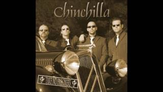 Chinchilla - Death is a grand leveller