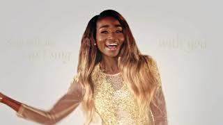 Sara Kopaz - Harmony