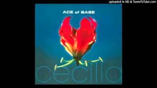 ACE OF BASE - Cecilia [In Da Nite]
