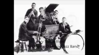 Livery Stable Blues – The Original Dixieland Jazz Band (1917)