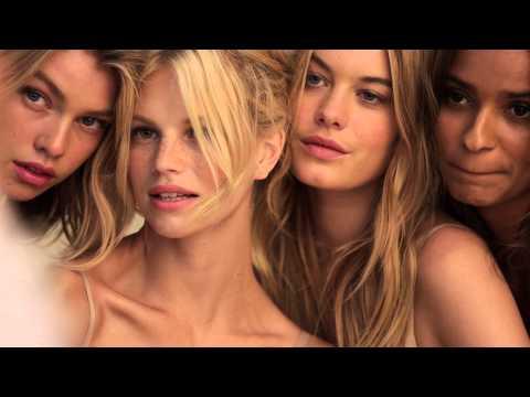 Victoria's Secret Commercial (2014 - 2015) (Television Commercial)