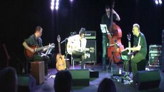 Video La Petite Mambo (Kenny Burrell)