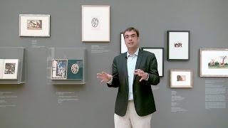 Der Almanach - Kandinsky, Marc & Der Blaue Reiter