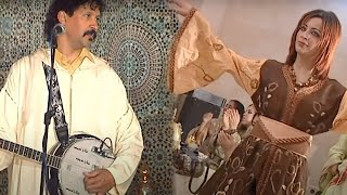 TARRAGT - Lhoub igua lkhatar | Music, Maroc, Tachlhit ,tamazight, souss , اغنية  امازيغية