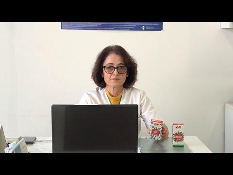 Esophageal papilloma symptoms
