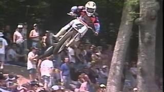 1995 Peoria TT