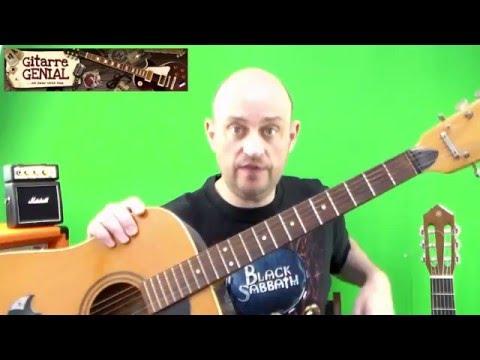Akustik Gitarre Kaufen - Top 5 Akustik Gitarren Für Anfänger Unter 200 Euro