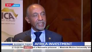 Investors to scout for opportunities as South Africa set to host Africa Investment forum