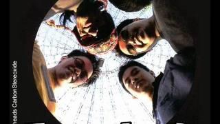 Spolarium - Eraserheads