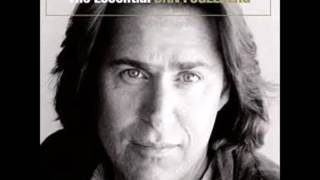 The Essential Dan Fogelberg - (Full Album)