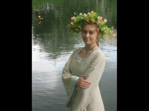 Cura di alcolismo in Rossosh della regione di Voronezh