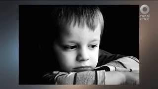 Diálogos Fin de Semana - Depresión