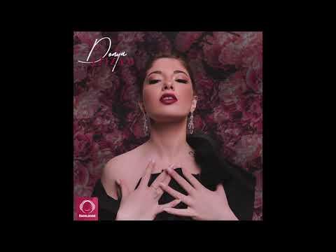 Donya - Azizam (Клипхои Эрони 2019)