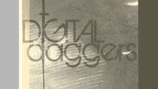 Digital Daggers The Devil Within(Full HQ)