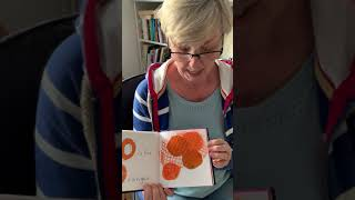 Sue's Lockdown Collage Alphabet