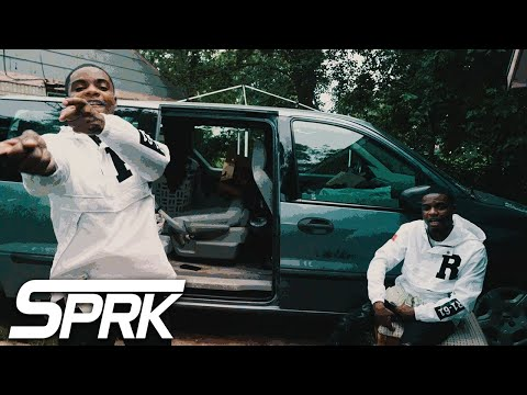 """Diddy Da Don – """"Glo"""" (Official Music Video)"""