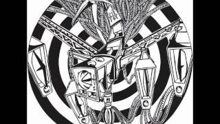 Vandal - Mr Politician (Kaotik 02)