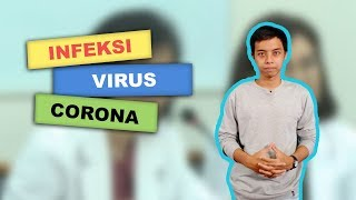 WOW TODAY: 100 Ribu Orang di Dunia Diperkirakan Terinfeksi Virus Corona Cepat atau Lambat