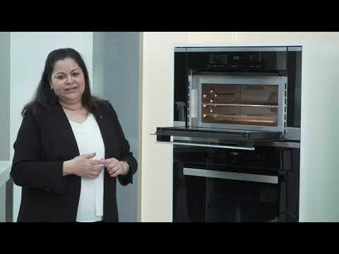 Cooking - Ovens