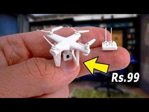 5 SUPER COOL GADGETS ON AMAZON UNDER Rs100,Rs500,Rs1000 & 10k