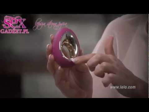 Gruczolakorak prostaty, terapia hormonalna
