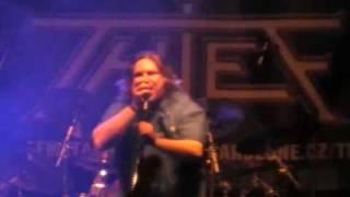 Video Slavkov 5/2010