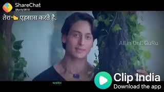 mera haal na pucho duniya bhul baithe hain - 免费在线视频最
