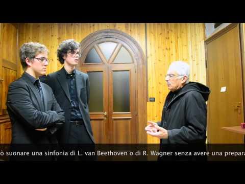 Interviste Flash - Giovanni Guglielmo