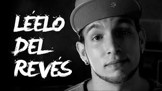 Lèelo Del Reves - Lytos  (Video)