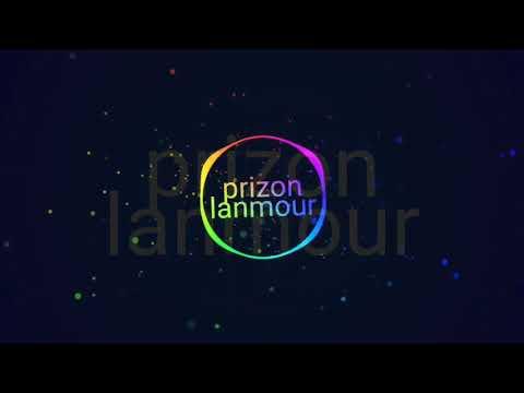 MELO DE PRISIONEIRA 2020 - Taniah Seychelles - Prizon Lanmour (REGGAE LIMPO)