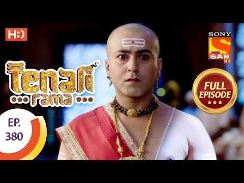Tenali Rama - Ep 380 - Full Episode - 17th December, 2018 download