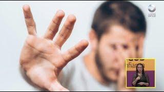 Diálogos en confianza (Salud) - Fobias