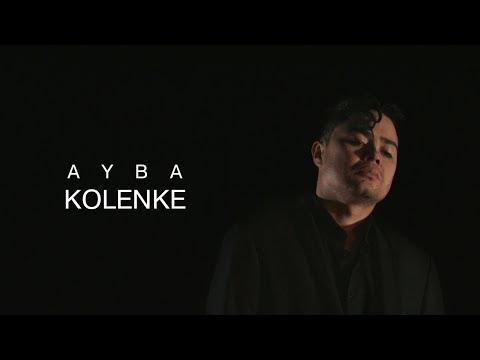 AYBA - Kolenke