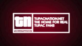 2Pac - Lil Homies (Original Version) (Full Outro)