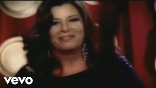 Si Tienes Otro Amor - Margarita La Diosa De La Cumbia (Video)