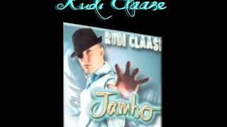 Rudi Claase - Ek Wag Vir Jou