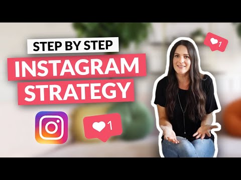 , title : 'INSTAGRAM MARKETING STRATEGY FOR 2020!