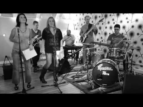 Electric Breeze - Still A Friend Of Mine (cover)