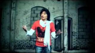 Sardar Music Video