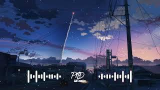 [ TIK TOK MUSIC ] Thực Sự Yêu Mẹ Remix 真的爱你- 抖音热歌DJ