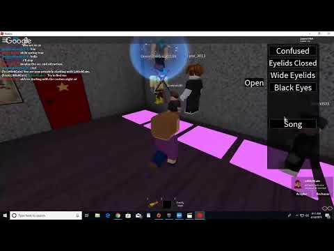 Download Roblox Annoying Codes To Troll Video 3GP Mp4 FLV HD Mp3