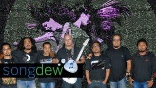 Watch North East Breeze  album Groove  - songdew