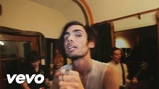 The All-American Rejects - Someday's Gone