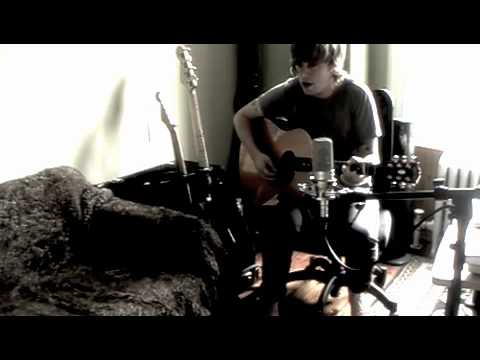 Greg Holden - Bar On A (Acoustic Version)