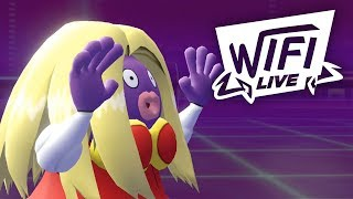 Watch Pokemon Videos Page 189 Pokemontubers
