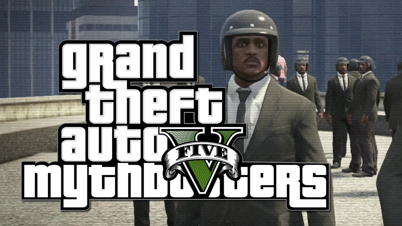 In Grand Theft Auto V You Can Totally Taser A Shark