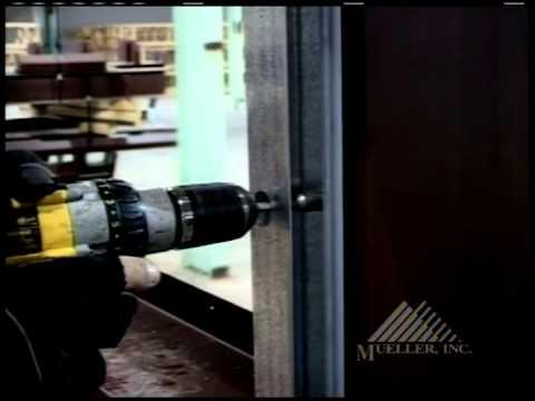 Roll Up Door Video 5 Screenshot