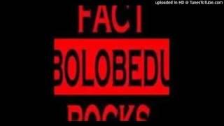 DIPHALA TSA BOLOBEDU - Phindi